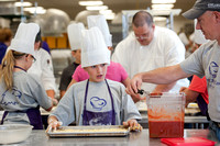 Young Chef Camp