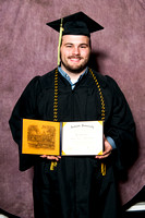 Graduate - Bachelor of Science in Athletic Training