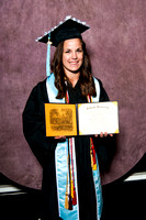 Graduate - Bachelor of Science in Education