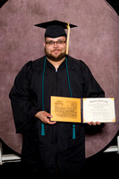 Graduate - Bachelor of Science in Social Work