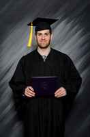 Graduates - Bachelor of Science