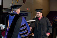 Bachelor of Science in Business Administration, Graduates