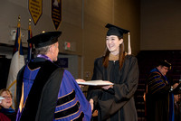 Master of Business Administration, Graduates