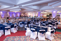 Catering & Conferences Bridal Showcase