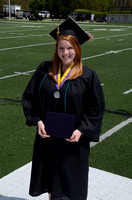 Bachelor of Science in Social Work