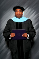 Graduate - Doctor of Education