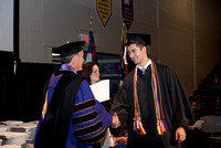 Graduates - Bachelor of Science in Business Administration