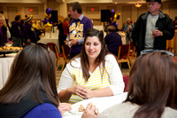 Homecoming-Silent Auction_Reunion