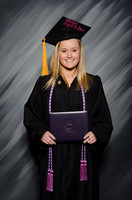 Graduate - Bachelor of Science in Nursing