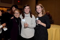 Alumni - Endowed Scholarship Luncheon